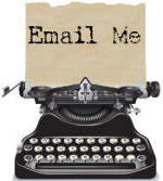 Mail Me!