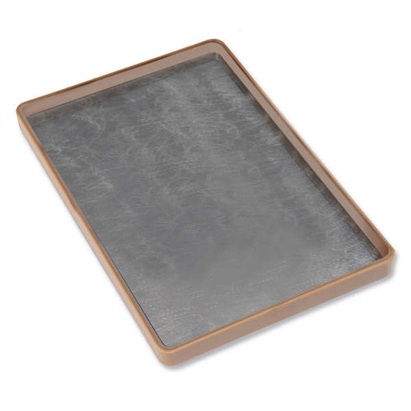 Movers & Shapers - Alterations Base Tray - Tim Holtz - Sizzix