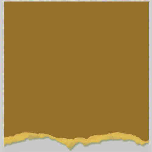 Distress 12x12 - ColorCore Cardstock - Brushed Corduroy - Tim Holtz - Core'dinations