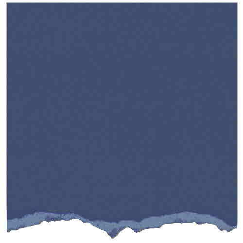 Adirondack 12x12 - ColorCore Cardstock - Sailboat Blue - Tim Holtz - Core'dinations