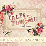 Tales of You & Me