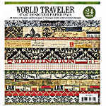 World Traveler Collection