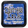 Distress Ink Pads Blueprint Sketch - Tim Holtz - Ranger