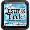 Distress Ink Pads Broken China - Tim Holtz - Ranger