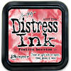 Distress Ink Pads Festive Berries - Tim Holtz - Ranger