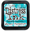 Distress Ink Pads Peacock Feathers - Tim Holtz - Ranger