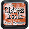 Distress Ink Pads Rusty Hinge - Tim Holtz - Ranger