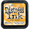Distress Ink Pads Wild Honey - Tim Holtz - Ranger