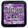 Distress Ink Pads Wilted Violet - Tim Holtz - Ranger