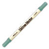 Distress Markers - Evergreen Bough - Ranger