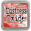 Distress Oxide Ink Pads Fired Brick - Tim Holtz & Ranger