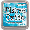 Distress Oxide Ink Pads Mermaid Lagoon - Tim Holtz & Ranger