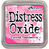 Distress Oxide Ink Pads Picked Raspberry - Tim Holtz & Ranger
