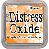 Distress Oxide Ink Pads Spiced Marmalade - Tim Holtz & Ranger