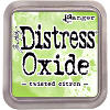 Distress Oxide Ink Pads Twisted Citron - Tim Holtz & Ranger