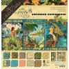 Tropical Travelogue - Deluxe Collectors Edition - Graphic 45