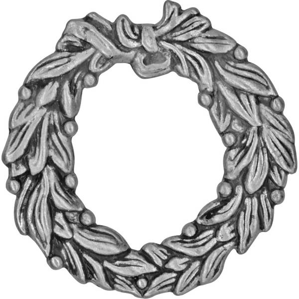 Idea-ology Adornments Wreaths  - Tim Holtz - Advantus-1