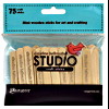 Claudine Hellmuth - Studio Craft Sticks - Ranger