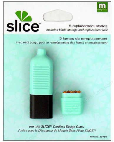 Deltech D-0250-CFE Compatible Filter Element by Millennium-Filters