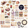 Love Clippings - Chipboard & More SALE - Prima