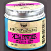 Art Ingredients Mica Powder -  Summer Sky by Finnabair - Prima