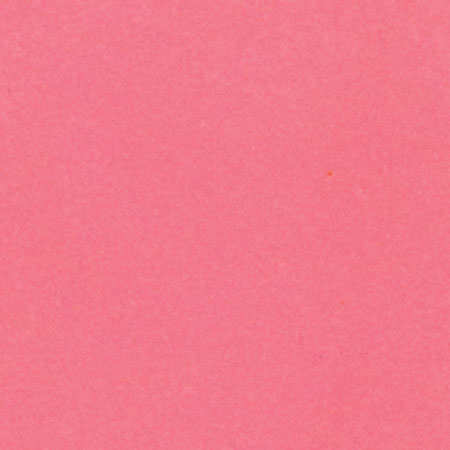 Embossing Powder - Pink - Ranger