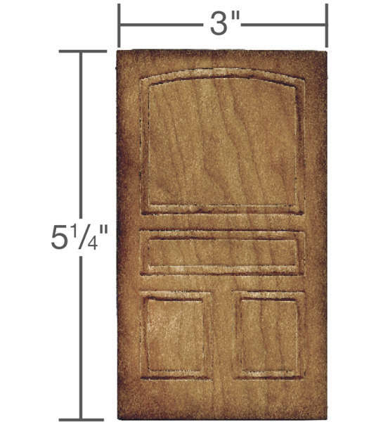 Bigz Die - Alterations Passage Door - Tim Holtz - Sizzix-1