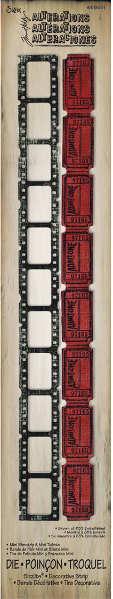 petit soucis de qualité au niveau du PixScan Slt_mini_filmstrip_amp_mini_tickets_658551_z