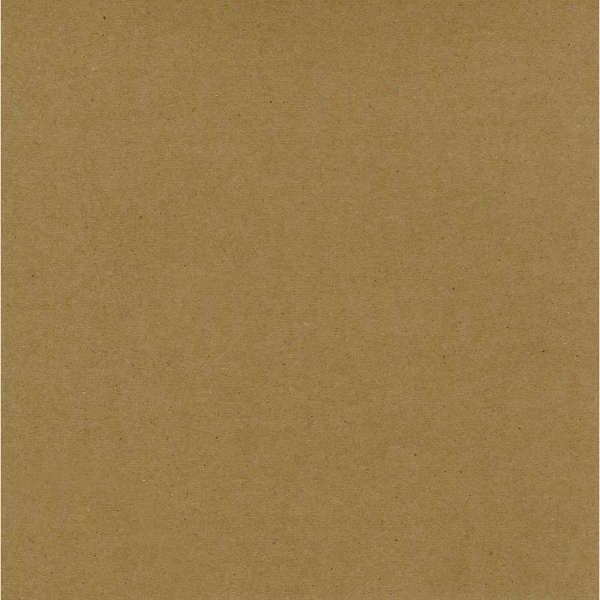 12x12 - Kraft Cardstock - WorldWin